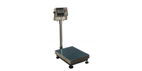 Balance de table - BT-Series 12'' x 16'' - 50/100 kg