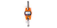 Mini-balance de grue numérique - Kilotech KHS-200