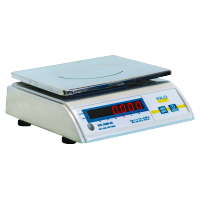 Balance à portions Kilotech KPC 2000