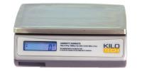 Balance électronique - Kilotech KWS-SW