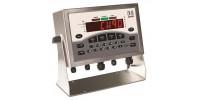 Indicateur Rice Lake CW-90X (IP69K) / CW-90 (avec clavier IP66)