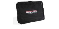 Balance pédiatrique numérique - Rice Lake RL-DBS-2