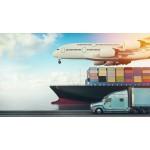Manutention et Logistique